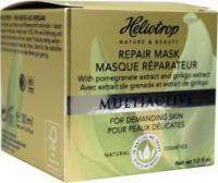 Heliotrop Multiactiv Repair Masker