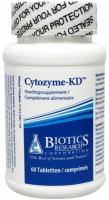 Biotics Cytozyme kd nier