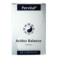Pervital Acidus Balance