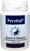 Pervital Bacterie Balance