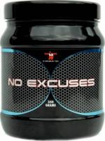MDY No Excuses 350 gram