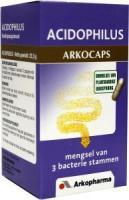 Arkocaps Acidophilus