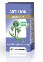 Arkocaps Artisjok