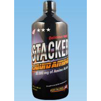 Stacker Stacker Liquid Amino