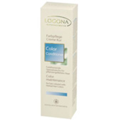 Logona Color Conditioner