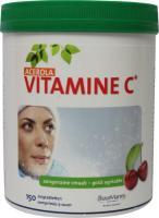 Buurmanns Acerola vitamine C