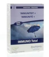 Buurmanns Immuno total