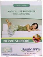 Buurmanns Nervo Support