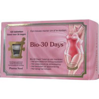 Pharma Nord Bio 30 Days