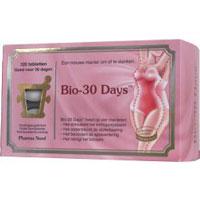 Pharma Nord Bio 30 Days