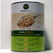 Natufood Lynolax Dieetontbijt Budwig