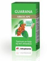 Arkocaps Guarana