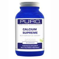 Puro Calcium Supreme