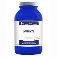 Puro Diacon