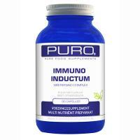Puro Immuno Inductum