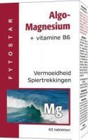 Fytostar Algo-magnesium