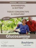 Buurmanns Glucosamine 1-day