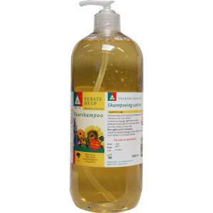 Chi Tea Tree Kuur Shampoo