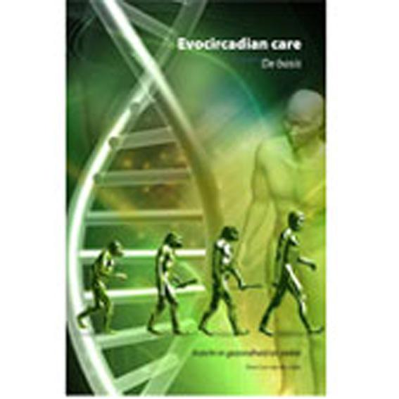 Ortholon Evocircadian code deel 1 basis