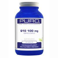 Puro Q10 Supreme