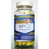 Stacker Stacker 2 XPLC