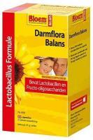 Bloem Darmflora Balans