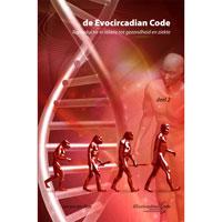 Ortholon Evocircadian code deel 2 repro
