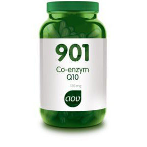 AOV 901 Co-enzym Q10