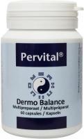 Pervital Dermo Balance