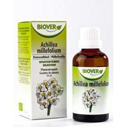 Biover Achillea millfolium tinctuur
