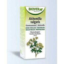 Biover Alchemilla vulgaris tinctuur