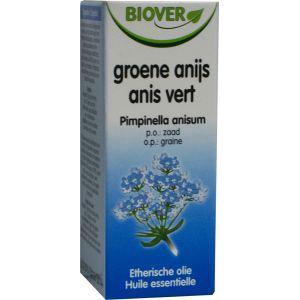 Biover Anijs groene bio