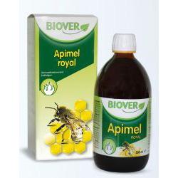 Biover Apimel royal