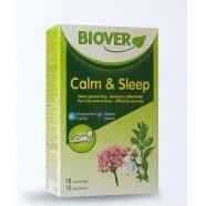 Biover Cal en Sleep