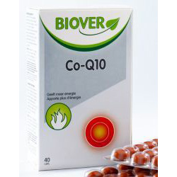 Biover Co Q10