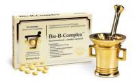 Pharma Nord Bio B Complex