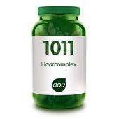 AOV 1101 Haarcomplex (voorheen Haarnorm)