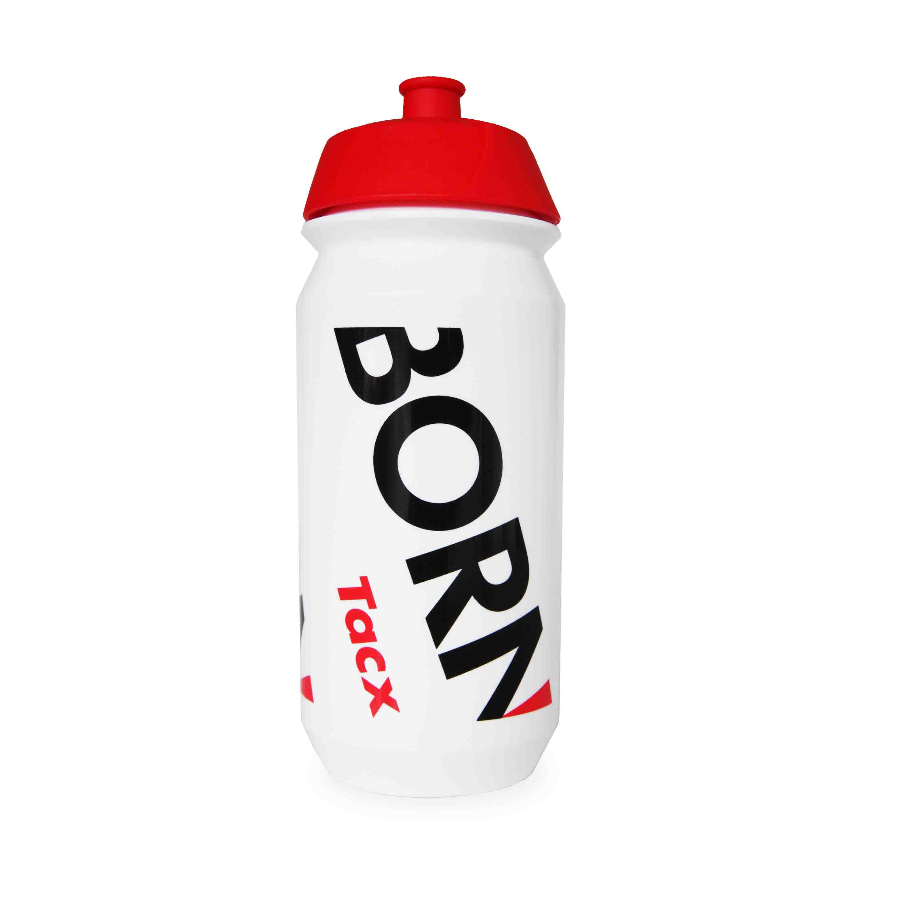 Born Bidon