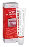 Dr. Fix Mondhoekencreme