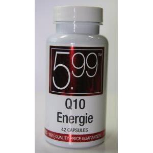 5,99 Q10 Energie