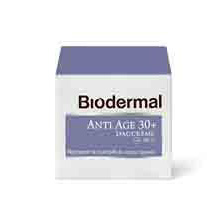 Biodermal Dagcreme anti age 30+
