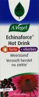 Vogel Echinaforce Hotdrink