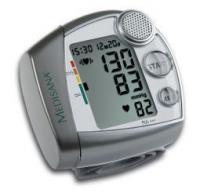Medisana Bloeddrukmeter HGV Pols