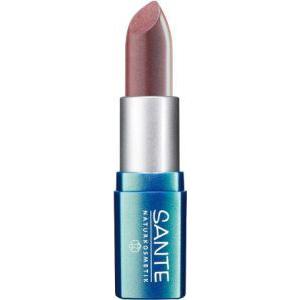 Sante Lippenstift Nude Mell 13