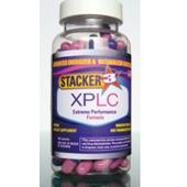 Stacker Stacker 3 XPLC