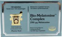 Pharma Nord Bio Melatonine Complex