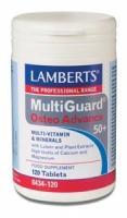 Lamberts Multi Guard Osteo Advance