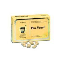Pharma Nord Bio Vezel
