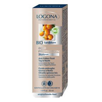 Logona Age Protect antirimpel fluid