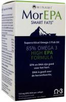 Minami Nutrition Mor EPA smartfats